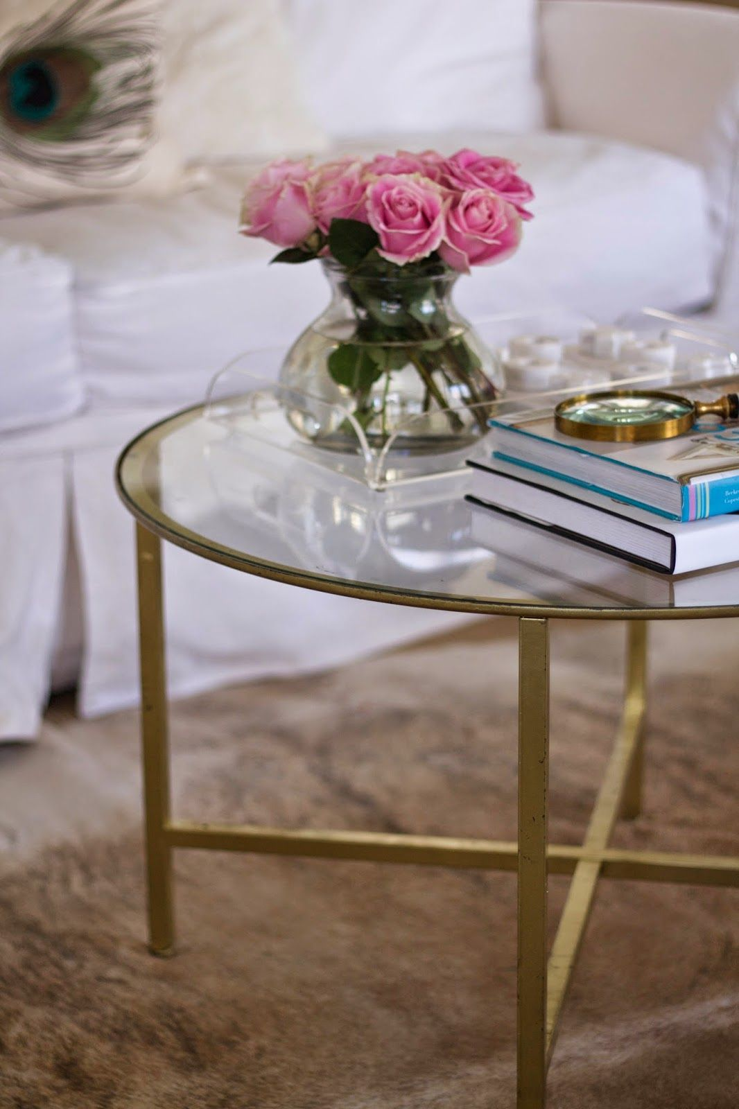 Ikea Coffee Table Hack Park Avenue Favorites Pinterest Ikea Coffee Table Coffee And Ikea Hack