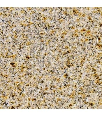 Giallo Fantasia 12x12 Polished Granite Floor Tile Granite Tile Granite Flooring Granite Kitchen