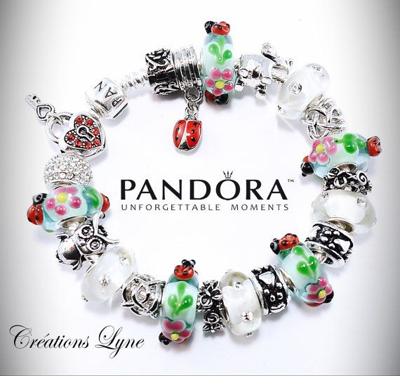 He encontrado este interesante anuncio de Etsy en https://www.etsy.com/es/listing/234565741/your-choice-authentic-pandora-bracelet