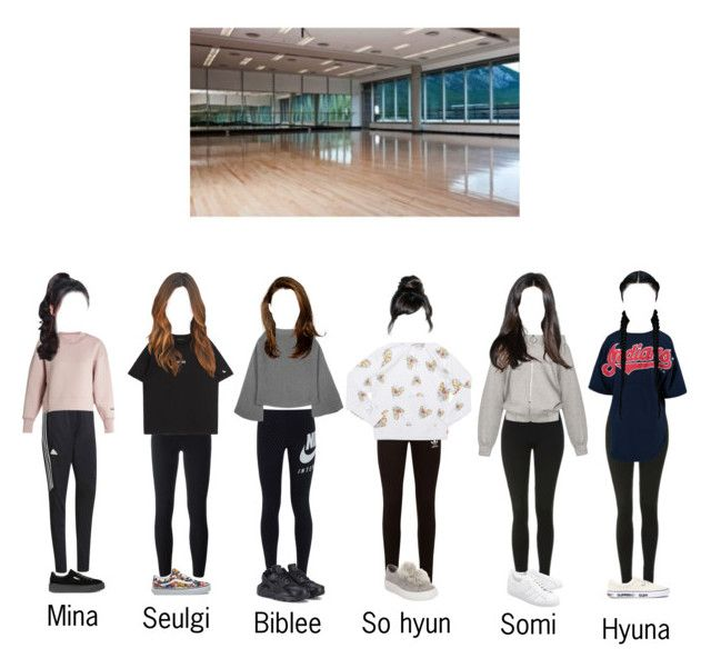 Girls Era Playing With Fire Dance Practice Kpop Outfits