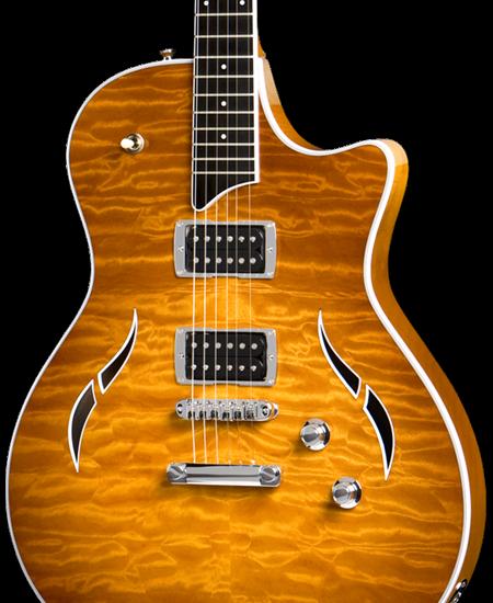Electric Guitars Taylor Guitars Taylor Guitars Taylor Guitars Acoustic Guitar