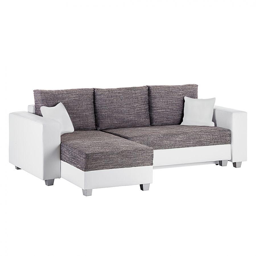 Ecksofa Dublin Ii Home Decor Furniture Couch