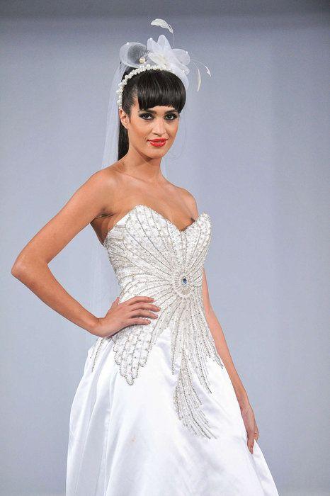 Abadi Najia Ws | Morocco fashion, Fashion, Long sleeve dress