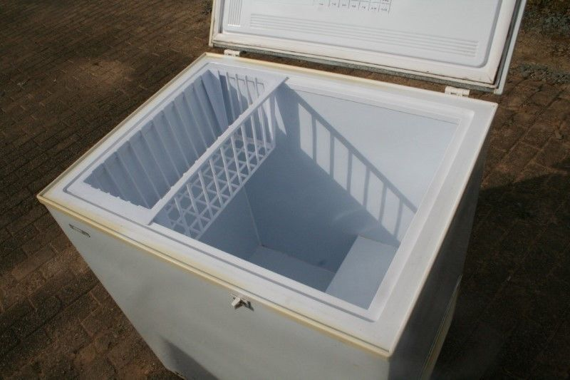 freezer for sale howick gumtree south africa