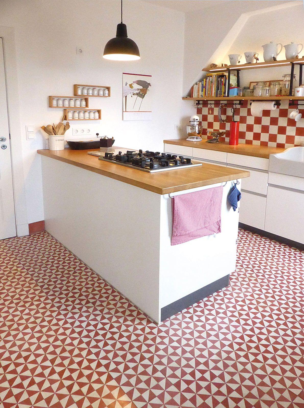 Platten Bild Nº 0369 Kuchen Design Kuchendesign Zementfliesen