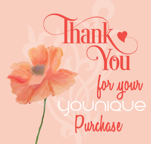 Thank You For Your Purchase Quotes