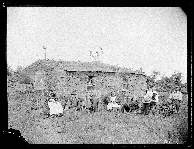 Zack Thostonsen, Custer County (3000×2313) Nebraska