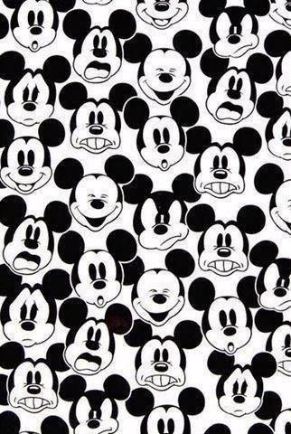 Disney Wallpapers Tumblr Iphone