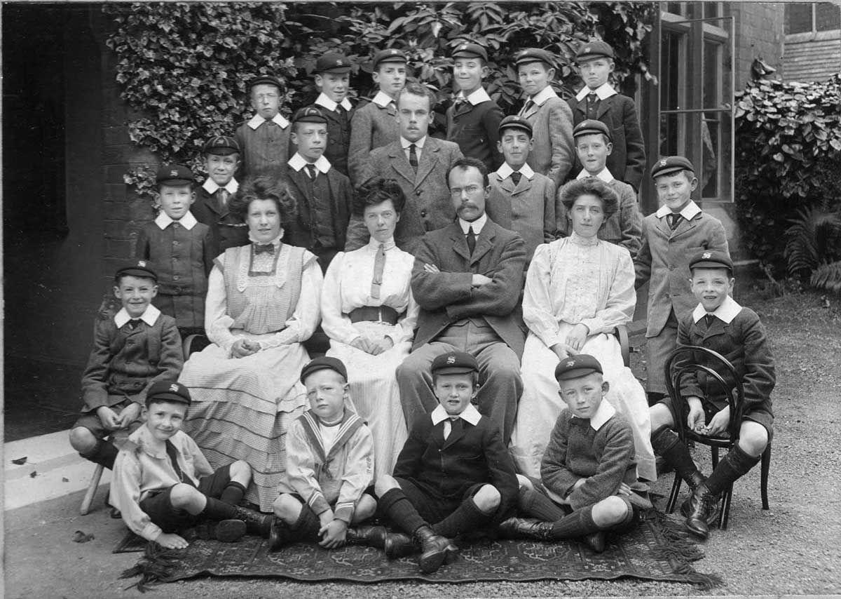 Image result for 1910s schoolteacher school school
