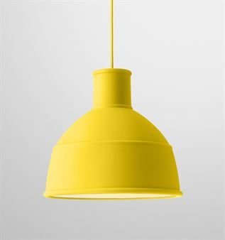 Pendelleuchte Gelb unfold pendelleuchte gelb ceilings pendant ls and ceiling lights