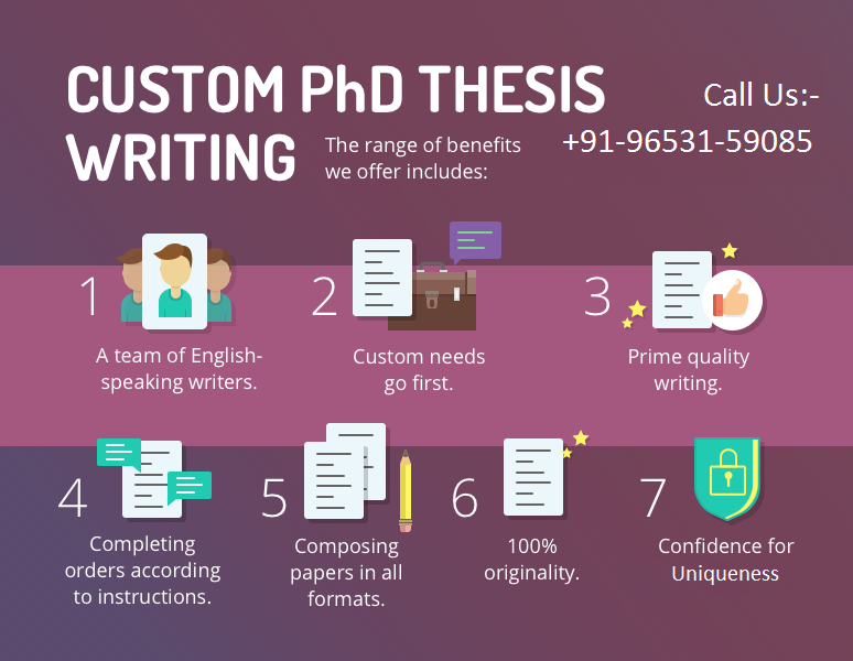 list of phd thesis In the list of abbreviations, also called the explanation of acronyms, you provide alphabetical abbreviations of important terms in your dissertation.