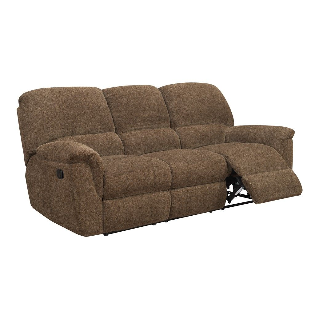 $23 Fred Meyer Emerald Home Furnishings Nicholas Motion Sofa ... | title