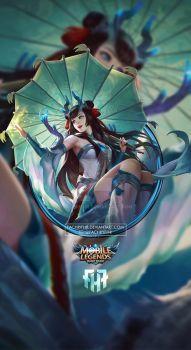 kagura soryu maiden live