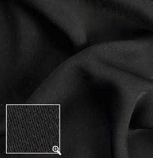 Abeerafashion Google Fashion Tips Signs Tips