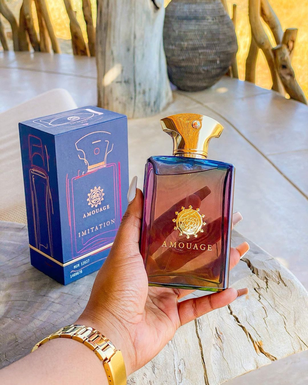 230 Perfume gift sets ideas in 2021   perfume gift sets, perfume, perfume  gift