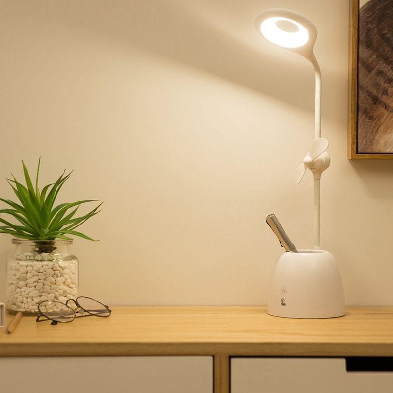 Cheap Led Table Lamps