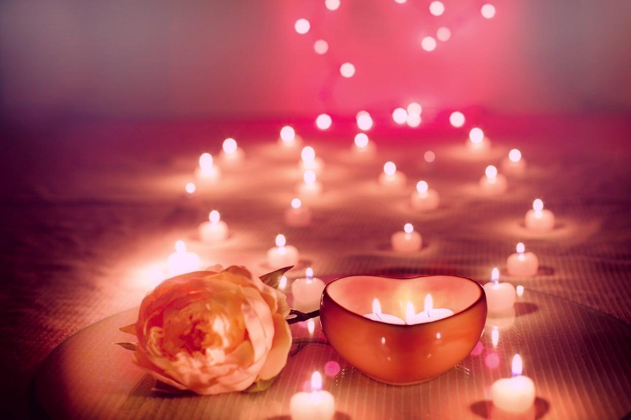 Decorative Items for Diwali  #decorativeitemsdiwali #diwali #decoration #diwalidecoration