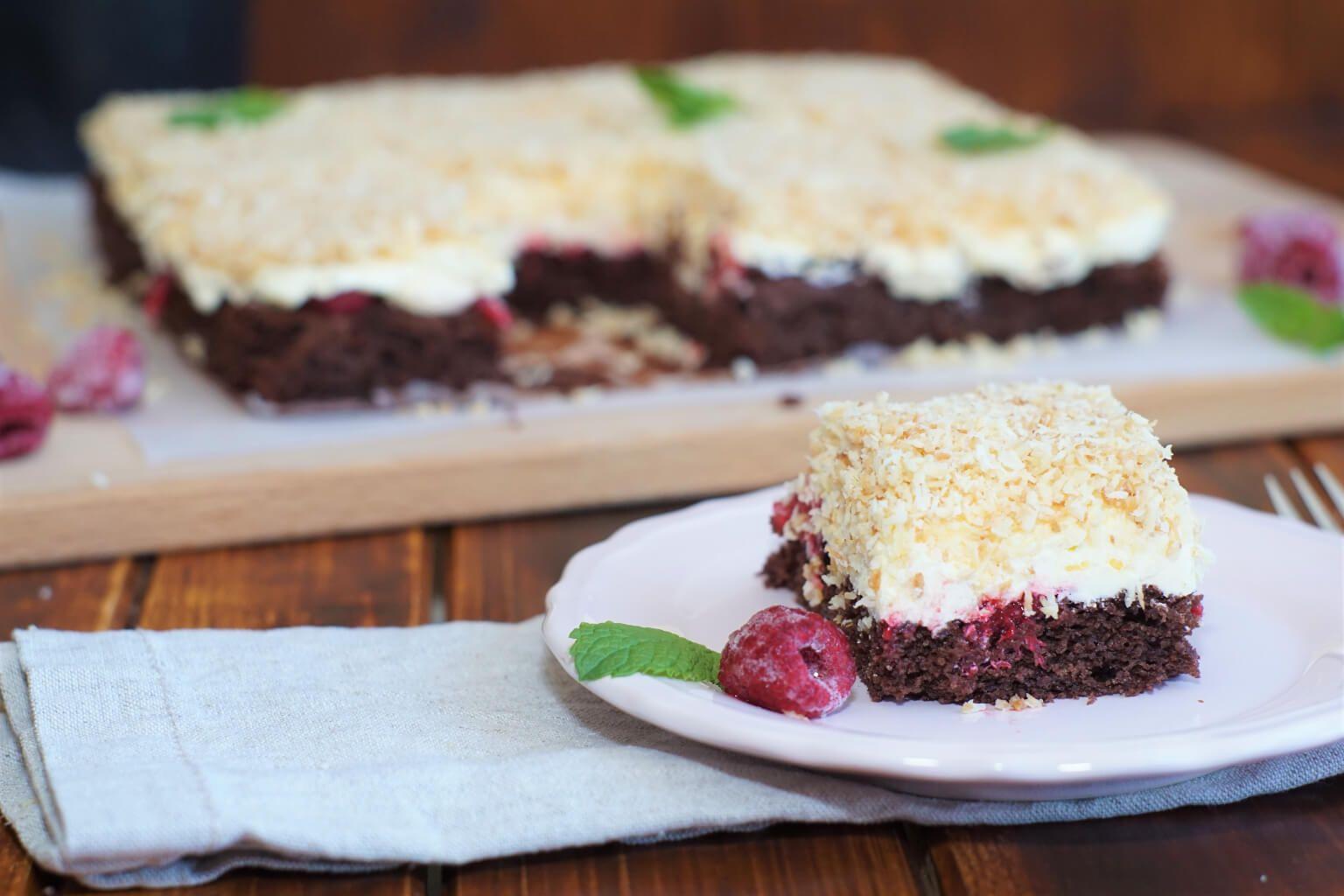 Affektblog De Mit Liebe Zum Detail Leckere Kuchen Kaffee Und Kuchen Kuchen