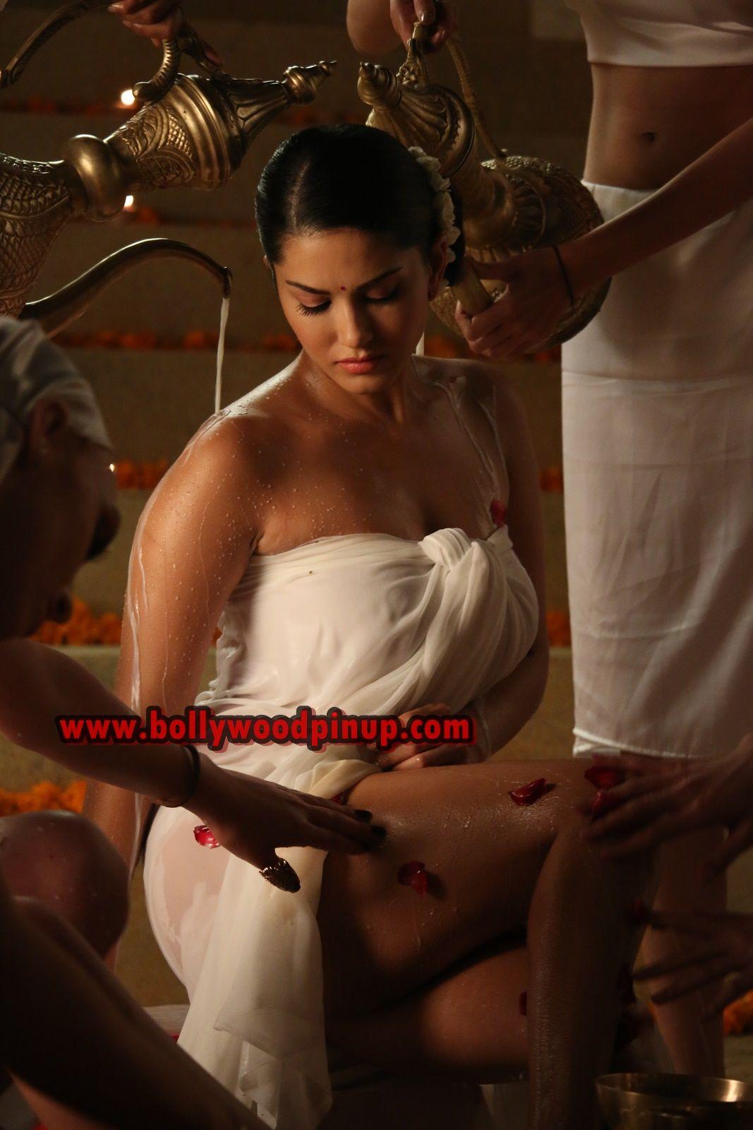 Sunny leone sex video hd movie-5587