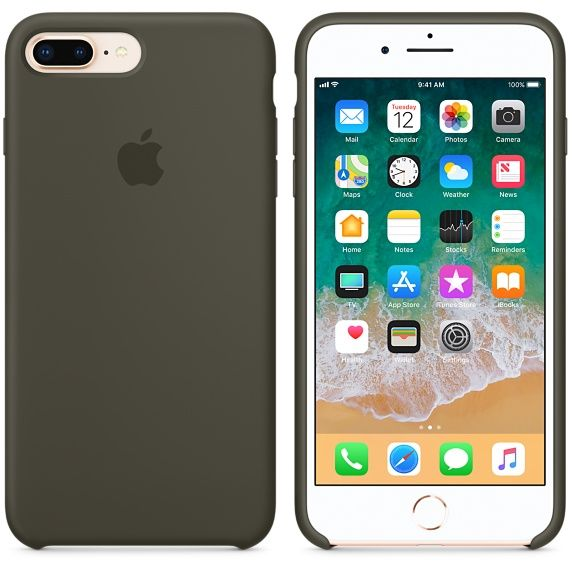 Discover ideas about Case For Iphone a00aa78ca6efe