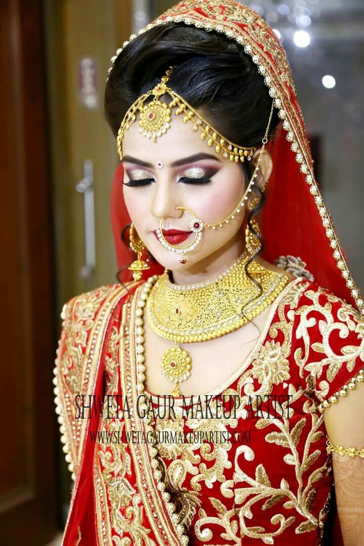 Pin by Kalpana pun on bridal Pinterest Indian bridal Wedding