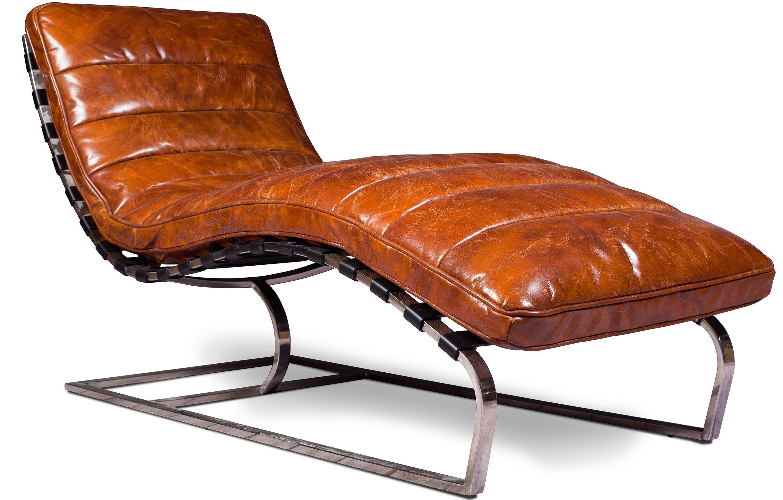 Magnifique Chaise Longue Modele Vintage Aux Finitions Remarquables Saura Habiller Votre Interieur D Une Touche D E Chaise Longue Interieur Chaise Longue Chaise