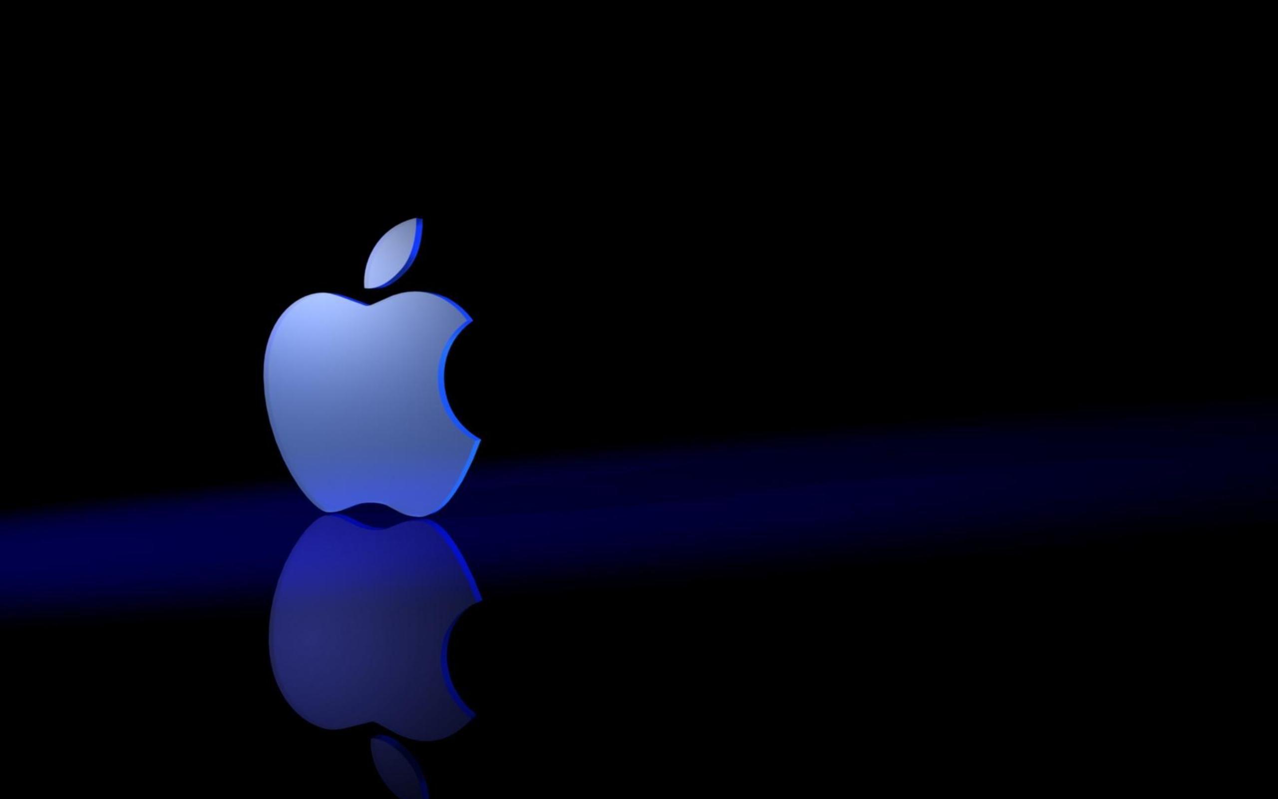 3d Silver Apple Logo Hd Wallpaper Apple Logo Wallpaper Apple Wallpaper Apple Wallpaper Full Hd