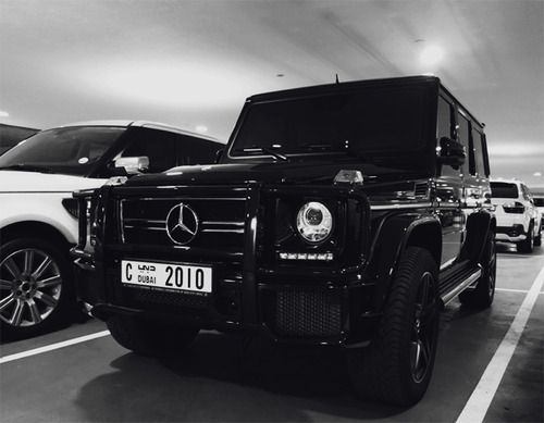 All Black Compact Yes With Images Dream Cars Mercedes Jeep