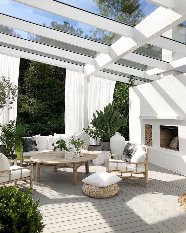 Best Home Decorating Ideas - 50+ Top Designer Decor #backyardlandscapedesign