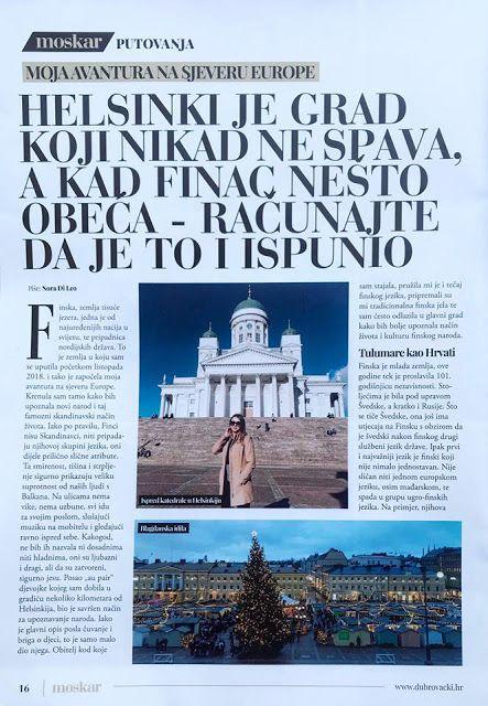 Au Pair Suomi