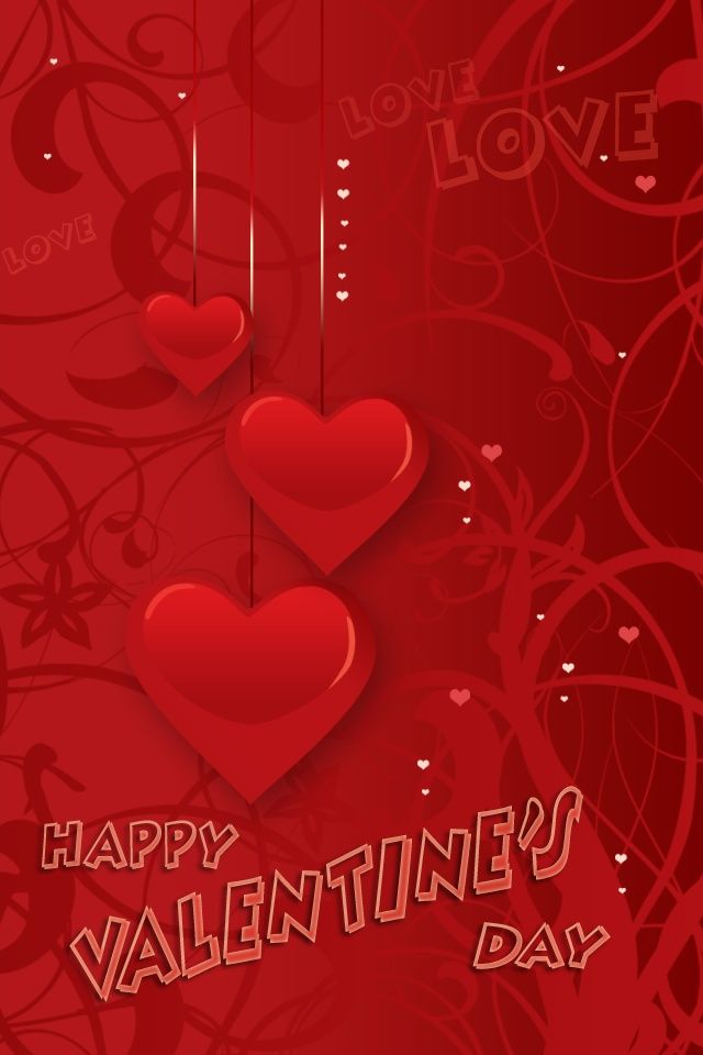 Get Valentine Wallpapers HD Microsoft