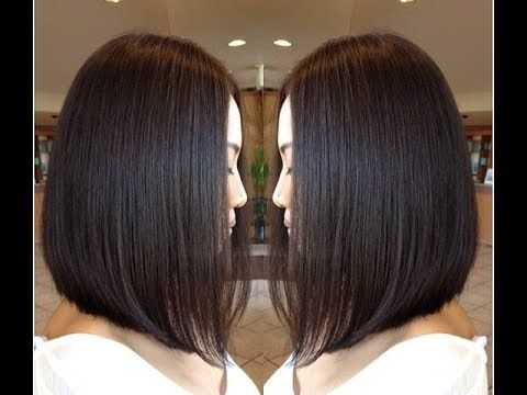 Pin By Ishrat Mashhood On Hair Hair Styles Long Bob Hairstyles Bob Hairstyles