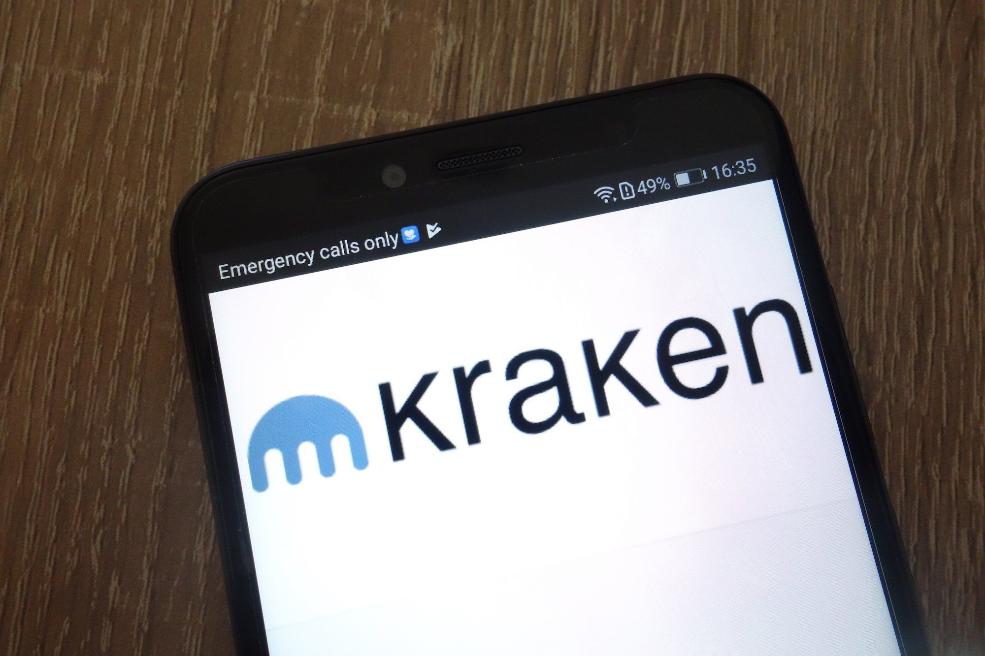 Crypto Exchange Kraken Denies Rumor of Office Closure