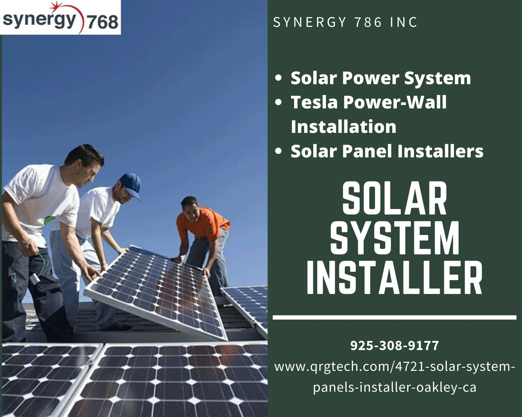 If You Are Watching For Expert Qualified And Certified Solar Panel Installers In Brentwood Ca Our Solar System Installers Are In 2020 Solar Panels Solar Solar System