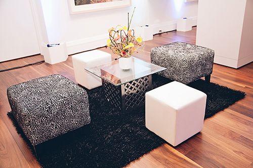 Event Furniture Rentals Images And Ideas U2013 Los Angeles, Las Vegas Events