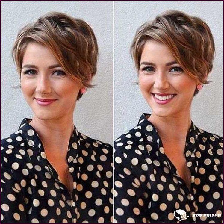 Super Kurze Haarschnitte Fur Frauen In Der Saison 2019 2020 Stilvolle Frauen In 2020 Haarschnitt Kurzhaarfrisuren Haarschnitt Kurz