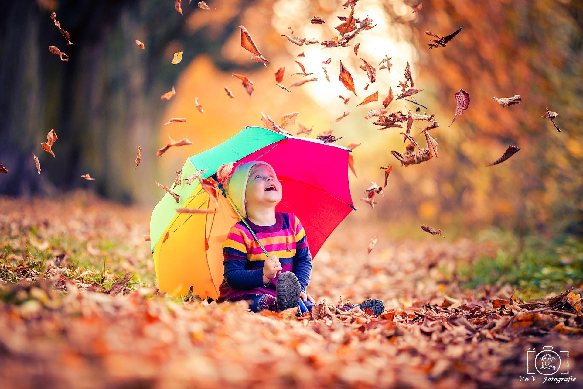 Kinderbilder herbst kinderfotograf gie en kindershooting herbst familienfotoshooting wetzlar - Familienbilder ideen ...