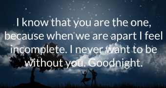 Good Night Quotes Love For Her Quotes Good Night Quotes Good Night Love Quotes Love Quotes For Her