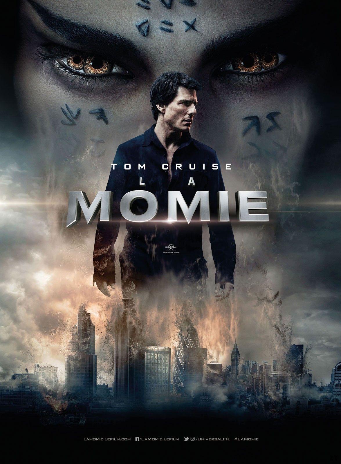 MOMIE 3 UPTOBOX TÉLÉCHARGER LA
