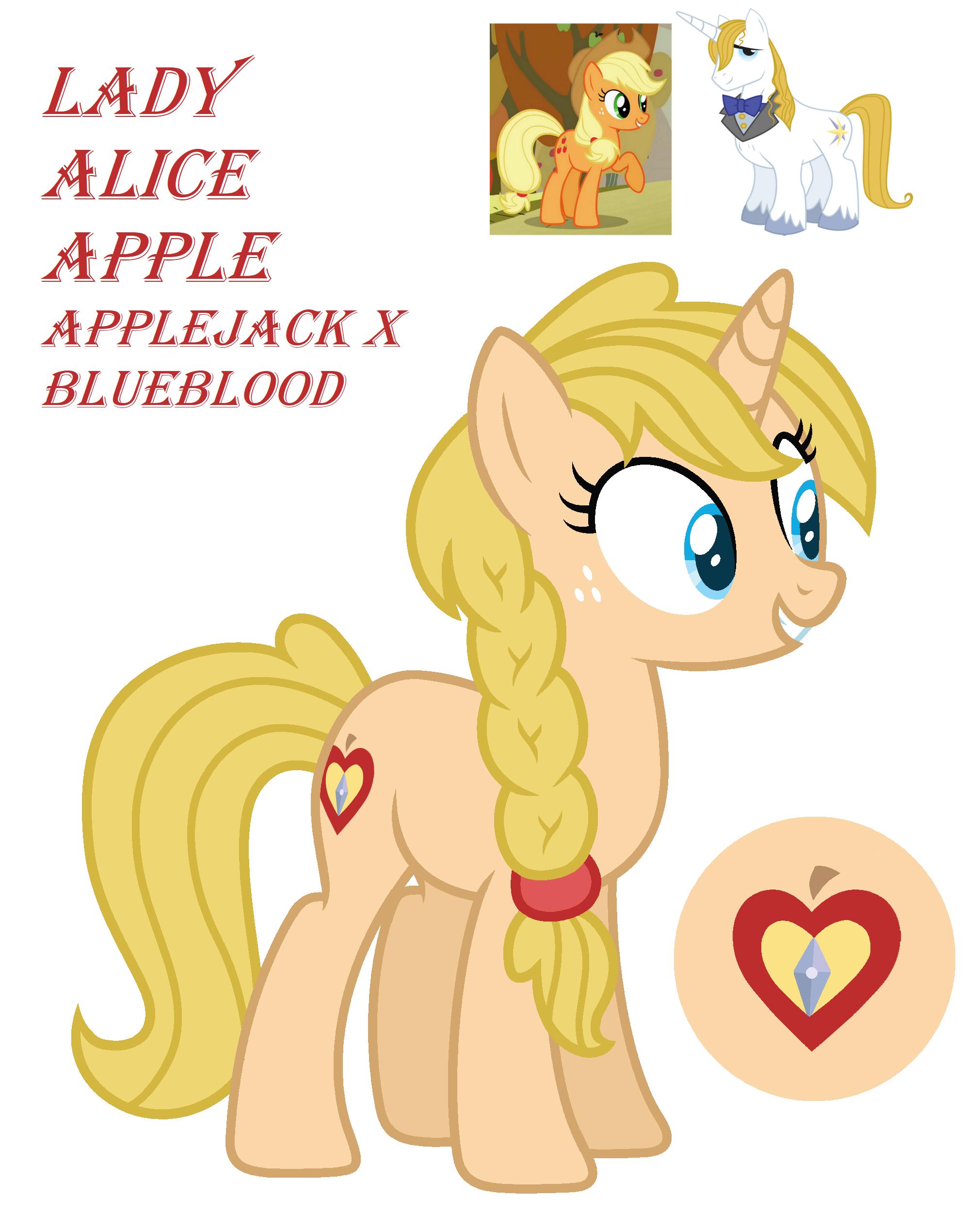 Applejack Parents : applejack, parents, 1882334, Applejack,, Artist:alongcomesmaryann,, Bluejack,, Female,, Male,, Offspring,, Parent:…, Little, Pictures,, Pony,, Friendship