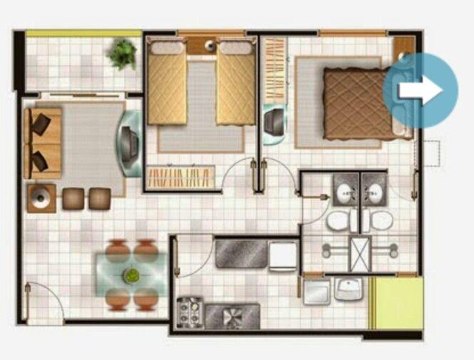 Pin de Nadia Pereyra en Diseños de casas Pinterest Diseños de