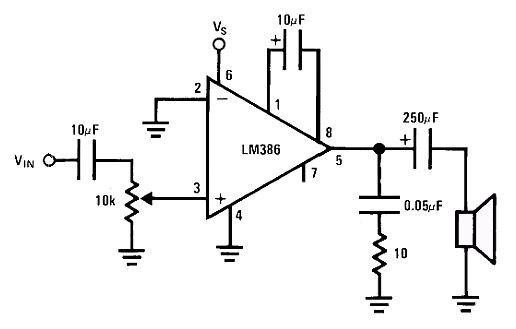 Excellent Arduino Simpleaudioplayerzero Audio Sub Pover Circuit Diagram Wiring Cloud Xeiraioscosaoduqqnet