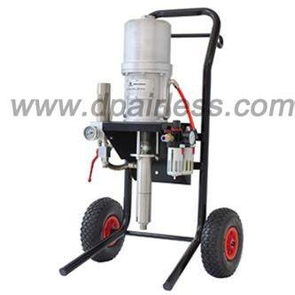 Dp Airless Paint Sprayers Dino Power Airless Sprayer System Paint Sprayer Sprayers Steel Material
