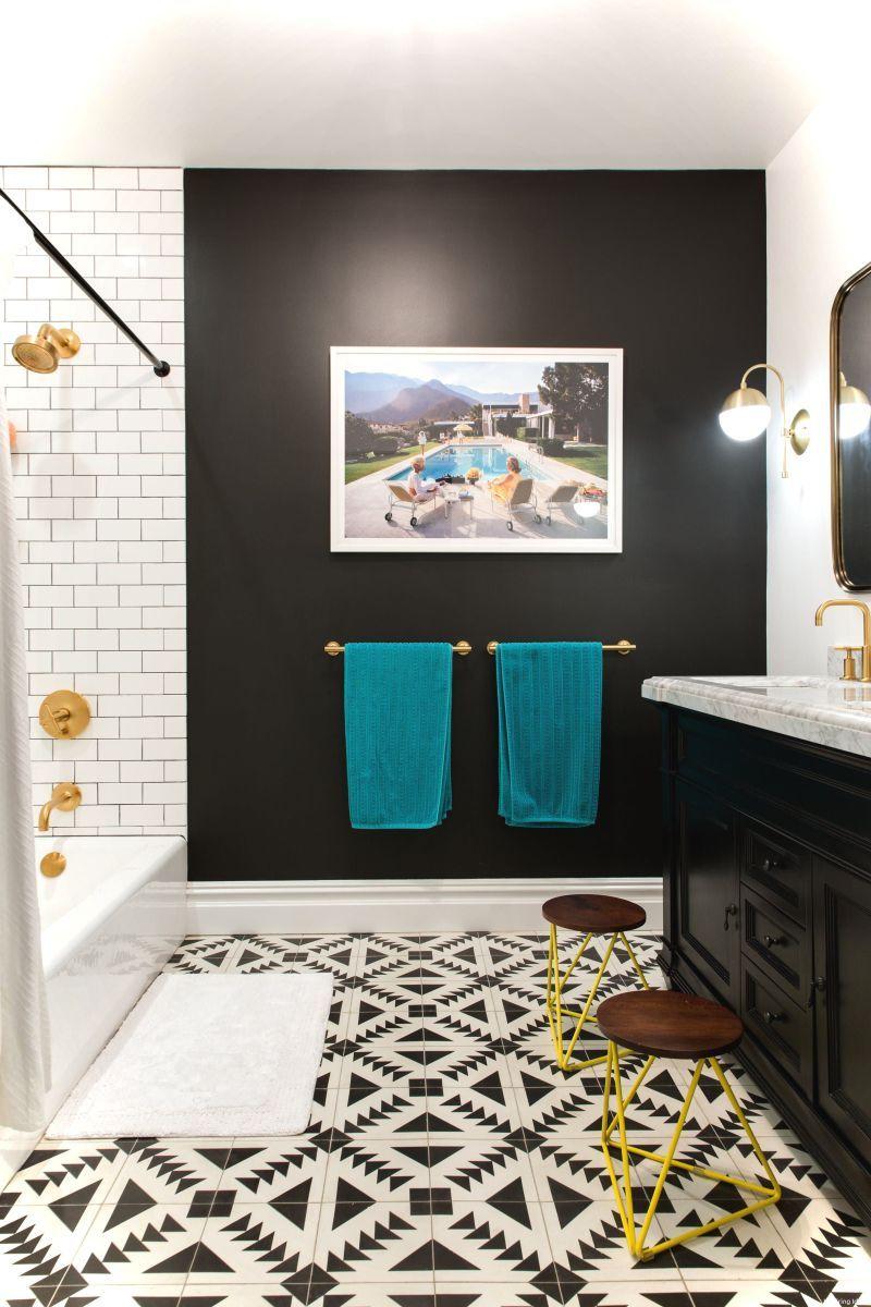Luxury Black And White Bathroom Ideas 95 White Bathroom Designs Bathroom Inspiration Kids Bathroom