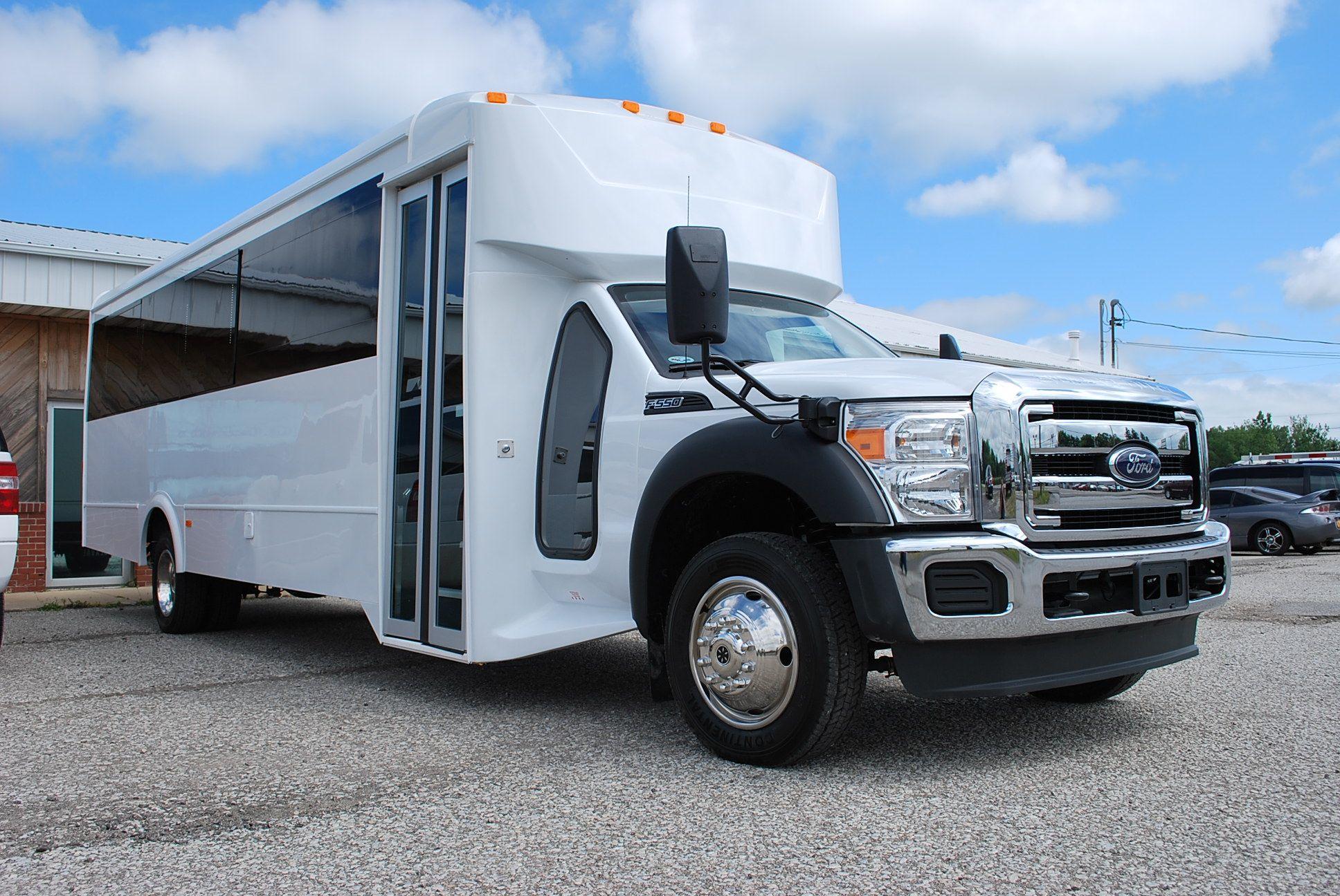 Party bus rentals dallas tx party buses party bus