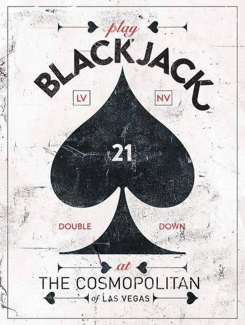 Super blackjack slot machine