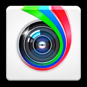 aviary photo editor para android