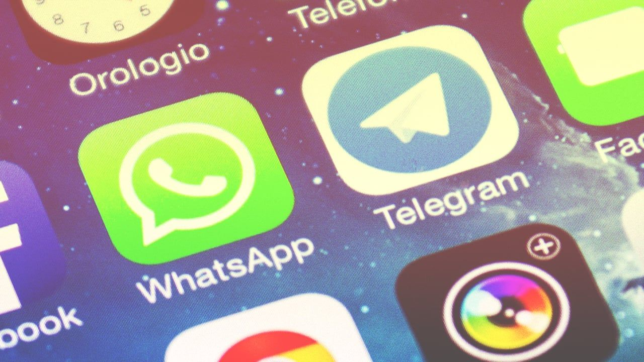 How Citizen Uproar Halted Afghanistan's Ban On WhatsApp