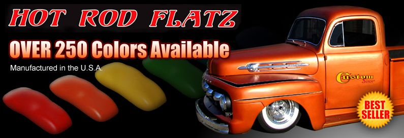 Custom Shop Paint Products Color Systems Flakes Pearls And More