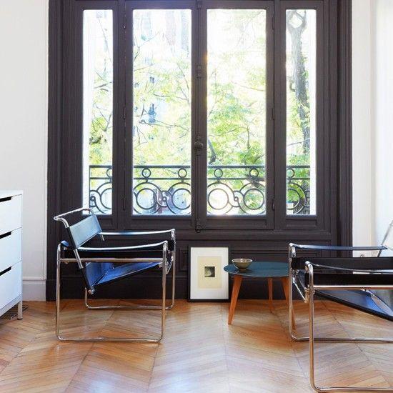 Meubles Design Haut De Gamme D Occasion Et D Exposition Meuble Design Mobilier De Salon Idees Pour La Maison